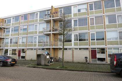 Marconistraat 72 in Badhoevedorp 1171 AX