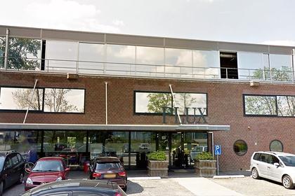 Joh. Enschedeweg 180 in Uithoorn 1422 DR