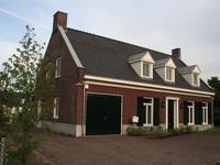 Heisteeg (Bouwnummer 1) in Riel 5133 BG