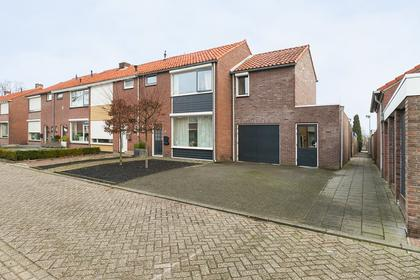 Weidestraat 2 in Didam 6941 BC