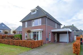 Tarwehof 8 in Staphorst 7951 XJ