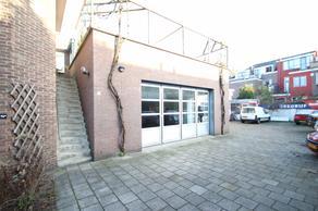 Kerkstraat 19 in Utrecht 3581 RA