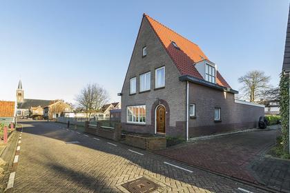 Zuidje 22 in Schermerhorn 1636 XC