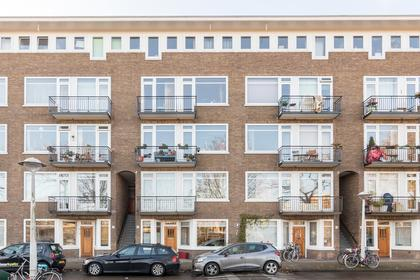 Egidiusstraat 35 Hs in Amsterdam 1055 GM