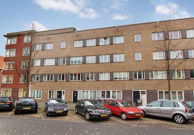 Javastraat 196 1 in Amsterdam 1095 CP