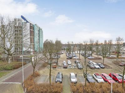 Logger 79 in Amstelveen 1186 RN