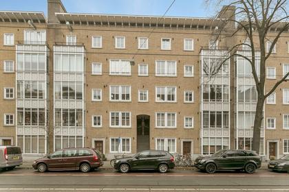 Stadionweg 148 Iv in Amsterdam 1077 SZ