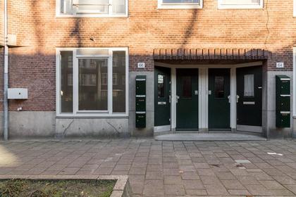 Gibraltarstraat 66 Hs in Amsterdam 1055 NR