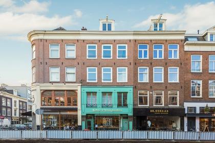 Ferdinand Bolstraat 36 Iii/Iv in Amsterdam 1072 LK