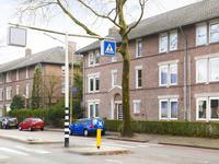 Paul Krugerstraat 63 in Nijmegen 6543 MS