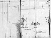 Rumpenerstraat 30 in Brunssum 6443 CE
