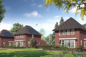 in Herkenbosch 6075 GS