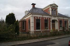 Langestraat 38 in Noordhorn 9804 PL