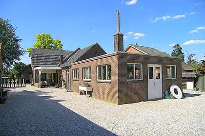 Swolgenseweg 9 in Broekhuizenvorst 5871 AK