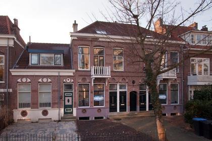 Vosdijk 14 in Arnhem 6824 BB