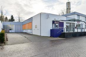 Carteijnstraat 6 in Bunde 6241 CC