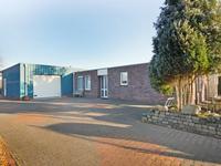 M.J. Van Olmstraat 37 in Winschoten 9672 AE