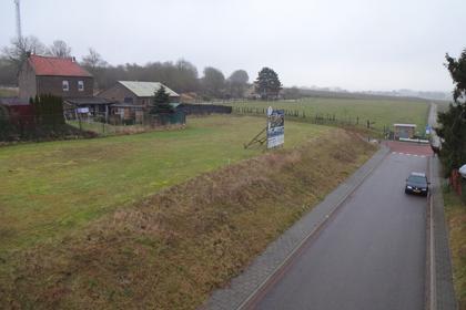 Parallelweg - Kavel 13 in Wijlre 6321 BA