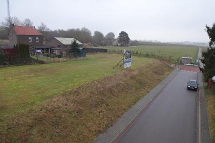Parallelweg - Kavel 14 in Wijlre 6321 BA