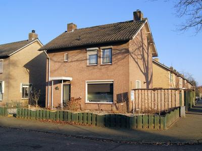 Rembrandtstraat 15 in Heesch 5384 LH