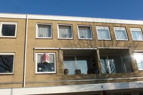 Cornelis Houtmanplein 21 in Maasdijk 2676 BA