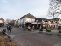 Molenpoortstraat 1 B-C in 'S-Heerenberg 7041 BD