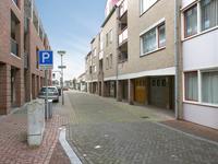 Carmelietenstraat-Oost 1 J in Boxmeer 5831 DT