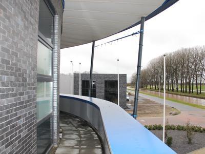 Rollecate 71 in Nieuwleusen 7711 GG