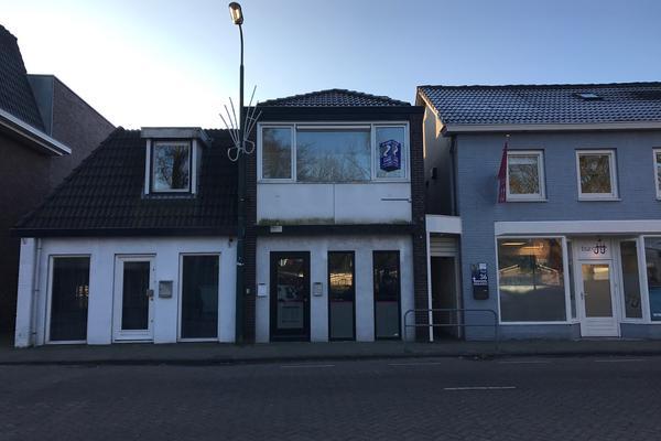 Kerkstraat 38 in Loon Op Zand 5175 BB