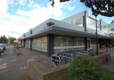 Lorentzplein 45 in Badhoevedorp 1171 BB
