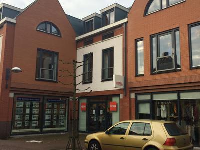 Dorpsstraat 77 -81 in Nieuwkoop 2421 AW