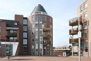 Deltastraat 64 in Almere 1353 BS