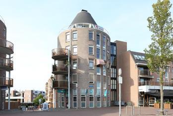 Havenzicht 39 in Almere 1357 NG