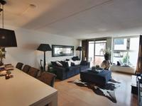 Betuwestraat 5 -3 in Arnhem 6811 MA