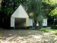 Apeldoornseweg 22 in Hoenderloo 7351 AB