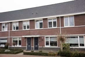 Berkelstraat 17 in Nijverdal 7442 GE