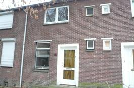Amsterdamstraat 23 in Heerlen 6415 BS