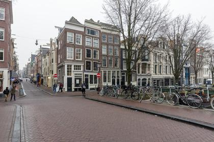 Prinsengracht 455 in Amsterdam 1016 HN