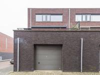 Hobbemastraat 20 H in Maassluis 3141 GH