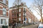 Jacob Van Lennepkade 19 Ii+Iii in Amsterdam 1054 ZE