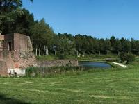 Landgoed Nooren Kavel 5 in Cadzand 4506 HW