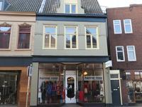 Oude Ebbingestraat 84 in Groningen 9712 HM