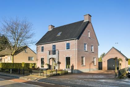 Beerseweg 4 C in Cuijk 5431 LC