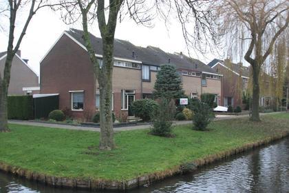Prunusstraat 40 in Leimuiden 2451 XR