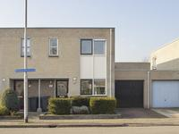 Bombardonstraat 47 in Amersfoort 3822 CG