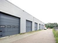 Nudepark 99 D in Wageningen 6702 DZ