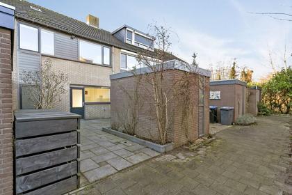 Trasmolen 60 in Papendrecht 3352 AK