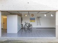 Roerdompstraat 23 in Schelluinen 4209 BM