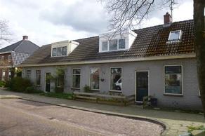 middenstraat 18 sappemeer (small)