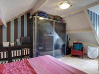 slaapkamer(1)